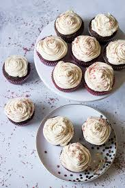 Perfect Paleo Chocolate Cupcakes grain free dairy free soy free made with