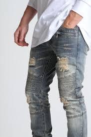 best 20 biker jeans ideas on pinterest dauntless clothes