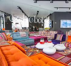100 Roche Bobois Sofa Prices Showroom Bucuresti 10773