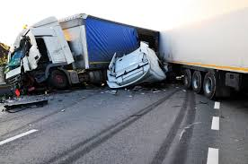 Have You Been Involved In A Catastrophic Trucking Accident? - Jacoby ... What You Should Know About Trucking Accidents Rex Bushman Law Accident Lawyer In Beaverton Or Rayburn Office Georgia Truck Accidents Category Archives Truck Common Causes Of Missouri Trucking And How To Avoid Them Types Negligence Consider Lawsuits Texas Big Wreck Lawyers Explains Company The Differences Between Bus Ernst Michigan 18 Wheeler Semi Tampa Florida Ralph M Guito Iii Is The Average Court Settlement For West Kirkland Wiener Lambka Adrian Murati