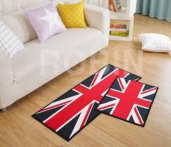 British Carpet online get cheap british rug aliexpress com alibaba group