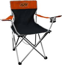 NCAA Kick Off Quad Chair Ncaa Zero Gravity Clemson Orange Chair Black Tigers Recling Camp Folding Chairs College Covers Textilene Pine Rocking Replacement Sling With Pillow Pnic Time University Sports With Digital Logo Academy Lcc12331 Round Table 30in Oversized Gaming Brands Elite