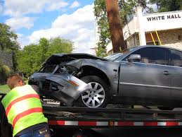 100 Cheapest Tow Truck Service Ing Baton Rouge LA