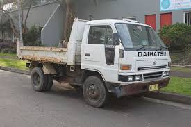 File:1999 Daihatsu Delta LT Tipper 2-door Truck (22054152030).jpg ... 1993 Daihatsu Delta V58 Dual Cab Engine On Special 2200 This Ford Catering Truck Has Label Scars From Flickr Daihatsu Delta 25 Ton Drop Side 2006 Approved Auto Hpital Sacr Coeur Receives New Truck The Crudem Foundation Inc 2016 Avenger At Chevrolet Buick Gmc Dyersburg Trucks Trailers General Machinery Netherlands Filedaihatsu Diesel 1983jpg Wikimedia Commons Bike Hitch Rail Fork Mount Rack Standard 90mm Black 28 Mt 1995 Indonesia Youtube Hino 8x4 Cheese Wedge 2008 Carrier Paysbas Brings New Side Lifter To Clutha For Improved Kerbside