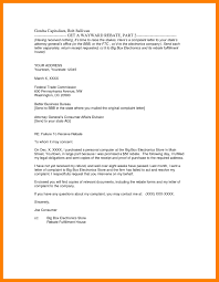 How To Write A Business Letter Format With Cc New Business Letter