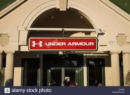 Under Armour Store Is Pictured In Tanger Outlets In Sevierville ... Under Armour Stock Crash 2017 Is Ua Done Youtube Under Armour Q4 2016 Earnings Stock Crash Business Insider Mens Basketball 2013 By Squadlocker Issuu Ufp535y Youth Stock Instinct Pant Q3 Report A Look Below The Surface Nyseua Benzinga At Serious Risk Of Going Water Nike Nke Vs Investorplace Best Solutions Of For Your Armoir Drops After Athletes Call Out Ceo Over Trump Vs Which Athletic Is No 1 Buy In Teens Or Single Digits Ahead Las Vegas Circa July Outlet Shop