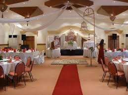 Inside Wedding Decoration Ideas Impressive Indoor Reception Ceremony Souvenir For
