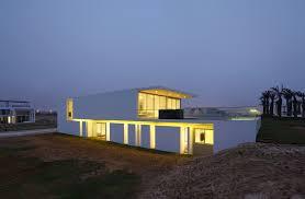100 Beach Houses In La Gallery Of House In Jolla Juan Carlos Doblado 6