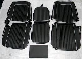 67-72 C-10 Truck Seat Covers / Rick's Custom Upholstery Chartt Duck Seat Covers For 092011 Ford Fseries Trucks For Chevy Truck Carviewsandreleasedatecom Walmart Heated Seat Covers Amazon Com 08 Chevy Truck Custom 67 72 Bucket Seats And Console Ricks Upholstery Search Chevrolet Pickup C10cheyennescottsdale Cute Car Back Protector My Lifted Ideas Jeep Sideless Cover008581r01 The Home Depot 60 40 Split Bench Things Mag Sofa Chair Built In Ingrated Belt Suv Pink Camo 1997 1986 Symbianologyinfo