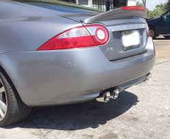 Upgraded Exhaust Tips For XKR - Jaguar Forums - Jaguar Enthusiasts Forum F150 42008 Catback Exhaust Touring Part 140137 Round Dual Exhaust Tips Srt Hellcat Forum News About Dodge Challenger 2017 Dodge Tips Mbrp T5156blk Dual Wall Angled Tip 99 Silverado 53 Chevy Truckcar Gmc Truck Details On My Design For A Tip System Chevrolet With Single Bumper Ram Forum 35 Double Stainless Steel Slanted Cut Page 12 2016 Honda Civic 10th Gen Type R Side Exit 3 Attachments