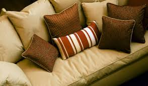 Crypton Super Fabric Sofa by Crypton Fabric Sofa Fakih Sofas