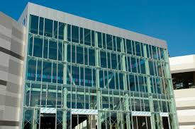 Unitized Curtain Wall Manufacturers by Curtain Wall Google Search Detail U003e Skin Pinterest