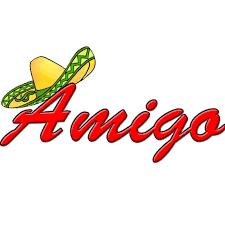 100 Amigo Truck LLC Posts Facebook