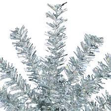 Royal Douglas Fir Artificial Christmas Tree by Artificial Plants And Flowers Christmastopia Com