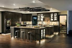 kitchen l ikea lighting modern home room decors and design