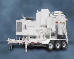 Dresser Roots Blower Manual by Hurricane 828 Vacuum System Industrial Vacuum Equipment Corporation