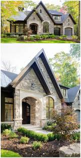 100 Fieldstone Houses Home Ideas Awesome Exterior Stone For Homes 6 Exterior