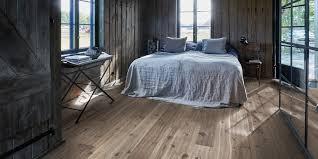 Kahrs Engineered Flooring Canada by Retailers Kährs