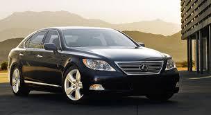 Cool Lexus Lexus LS 600h L Life Check more at