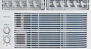 Ceiling Ac Vent Deflectors by Decorative Air Vent Deflector Ceiling Home Depot For Air Vent