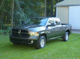 New Truck Trebird On Twitter Yesterday We Took A Trip Out To Oil City Pa 222035_12952173moneysaver Shopping News Substance Depdence Food Palatepleasing News And Events For Upcoming Weeks Nov 2 Over The Hill Gang Old Farts With Young Cars Page 2741 Camaro6 Eat Amp Drink Come Food Trucks Lend Hand At The Farm Food Everythings Coming Up Ros Lifestyle North Huntingdon Ems Nhemsr Ishlers Truck Caps Serving Central Pennsylvania Over 32 Years Lvadosierracom Of Month November 2012 Network Cbs Philly Truckathon Behance