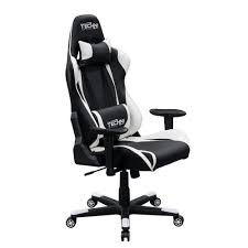 Details About Ergonomic White High Back Racer Style Video Gaming Chair  Gamer Seat Rolling Roll 5 Best Gaming Chairs For The Serious Gamer Desino Chair Racing Style Home Office Ergonomic Swivel Rolling Computer With Headrest And Adjustable Lumbar Support White Bestmassage Pc Desk Arms Modern For Back Pain 360 Degree Rotation Wheels Height Recliner Budget Rlgear Every Shop Here Details About Seat High Pu Leather Designs Protector Viscologic Liberty Eertainment Video Game Backrest Adjustment Pillows Ewin Flash Xl Size Series Secretlab Are Rolling Out Their 20 Gaming Chairs