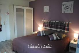 chambres hotes cancale le hindré cancale
