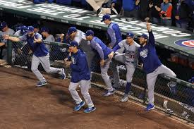 World Series 2017: How To Watch Online, Free, Without Cable | Money Backyard Baseball 2003 On Intel Mac Youtube Rbi 17 Android Apps Google Play The Official Tier List Freshly Popped Culture Star League Pc Tournament Game 1 Part Ronny Mario Superstar Giant Bomb Traing York Pa Ballyhoo Sports Academy 12 Best Wiffle Ball Field Images Pinterest Ball Was Best Computer Thepostgamecom Sierra Games Images Reverse Search Here Are The Seball Dos Games You Can Play Online Mlbcom