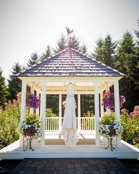 Oregon Wedding Venue The Oregon Garden