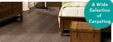 wcw carpet warehouse residential and commercial flooring