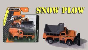 Kids Trucks - Matchbox Unboxing Snow Plow Dump Truck - YouTube Snow Plow Truck Driver Sim 3d Apk Download Free Simulation Game Hopperbottom Pupdollynew Grain Trucksnow Plow Toy Farmin Llc Trucks Of The World Small Scale Farm Toys Green Cstruction 3pack Buffalo Road Imports Mack Rmodel Dump With Pa Turnpike Okosh Snplow 88mm 19842002 Hot Wheels Newsletter 2 Ford 8n Tractors Cw Toys Original 1957 Tonka Big Mike State Hi Way Dual Hydraulic 116th Granite Crane By Bruder Mb Arocs And Accsories 03651 124 Gmc Pickup Wsnow Revell Rmx857222 Hobbies