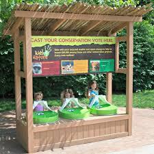 Pumpkin Patch Fort Wayne 2015 by Fort Wayne Children U0027s Zoo Indiana U0027s 1 Summer U201cgotta Do U201d Attraction