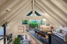 100 Converted Warehouse For Sale Melbourne Magnificent Conversion Green Terrace That You Can Make To
