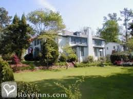 4 Raleigh Bed and Breakfast Inns Raleigh NC