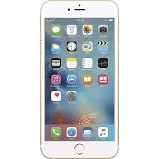 Apple iPhone 6s Plus 16GB Unlocked GSM 4G LTE Advanced Smartphone