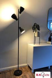 homestory gemütliches licht am abend stehle wohnzimmer