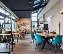 restaurant namenlos restaurant in viersen