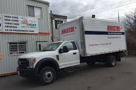 100 Moving Trucks Near Me Commercial Truck Toronto Wheels 4 Rent