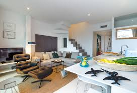 100 Penthouse Duplex PENTHOUSE DUPLEX 1