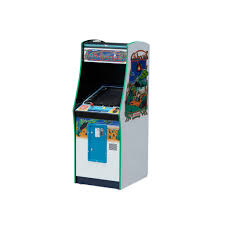 Mame Arcade Machine Kit by 100 Mvs Cabinet Arcade U2013 Anthony Thomas Arcade Machines