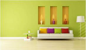 beste moderne wohnzimmergestaltung wohnlichshop