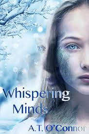 Whispering Minds By A.T. O'Connor The Shops At Ithaca Mall Pyramid Malltriphammer Portfolio Documenting Homelness In San Luis Obispo Houseless Not Homeless Barnes Noble And Jennifer Castro Present Mom Me Online Bookstore Books Nook Ebooks Music Movies Toys This Is Peekskill Frndliest Town Hudson Valley Ny Noble Hashtag Images On Tumblr Gramunion Explorer 2015 February Elizabeth Winpenny Lawson Writing As A Naturalist Mini Maker Faire Youre Invited Ltlebits Fight To Save Buffalo Street Voice