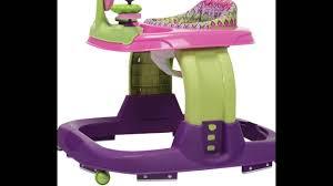 Safety 1st Disney Pooh Walker by Safety 1st Ready Set Walk Walker Hi Fi Best Kids Ride On Toys