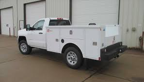 Trailers And Flatbed Rhalphaofmscom Load Utility Truck Beds For Sale ... Hillsboro Gii Steel Bed G Ii Pickup Used Flatbeds Teuck Bed To Flatbed Would You Convert Page 4 Truck Needs A New Who Runs Flat Beds Plowsite New 2018 Nissan Frontier For Sale In Or 8n0114 Industries Introduces A Open Car Tandem Axle Alinum Gallery Monroe Equipment Flat Beds Lazy T Tire Implement 2017 Chevrolet Silverado 3500 Platform Body Jasper Hillsboro 3000 Series Lloyd Ford Dealership Itasca Tx 76055