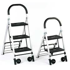 Step-A-Trucks Stepstools Nonslip Folding Step For Fire Truck 7x7 4bolt Mounting Metal Details About Fully Adjustable 4wd Wheel Stair Lift Ladder Bedstep2 Amp Research Amazoncom Buyers Products Rs3 Black 3rung Retractable Bosski Revarc Smart Steps For Single Runner Dirt Bike Ramp Stepper Beautiful 21 1 2 X7 Tire Up Arista Systemsinc Options Click On The Picture To Enlarge Jumbo 634l X 634w 5h Westin 103000 Truckpal Tailgate 250 Lb Capacity Hand Fniture Dolly Cart And Voilamart Foldable Van Tyre 4x4 Car
