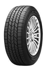 Thomas Tire Center. | Quality Tire Sales And Auto Repair For West ... Hankook Dynapro Atm Rf10 195 80 15 96 T Tirendocouk How Good Is It Optimo H725 Thomas Tire Center Quality Sales And Auto Repair For West Becomes Oem Supplier To Man Presseportal 2 X Hankook 175x14c Tyre Caravan Truck Van Trailer In Best Rated Light Truck Suv Tires Helpful Customer Reviews Gains Bmw X5 Fitment Business The Dealers No 10651 Ventus Td Z221 Soft 28530r18 93y B China Aeolus Tyre 31580r225 29560r225 315 K110 20545zr17 Aspire Motoring As Rh07 26560r18 110v Bsl All Season