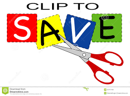 We Clip Coupons For You - Boundary Bathrooms Deals Coverfx Hash Tags Deskgram Tiara Willis On Twitter 27 Use My Discount Codes To Save Shop Miss A Thebeholdingeye Lyft Coupons March 2019 Recuva Professional Coupon Code Ering Discount Kg Retailmenot Noahs Ark Kwik Trip Shopmissa Coupons 2017 Nail Paint Remover Haul Ft Coupon Code That Works I Am A Hair Happy Earth Go Card