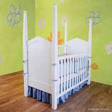 Bratt Decor Joy Crib Conversion Kit by Brat Decor Crib Iron Blog