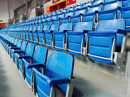 Custom Stadium Chairs For Bleachers by Chairs Fabulous Stadium Chairs Design Stadium Chairs Target
