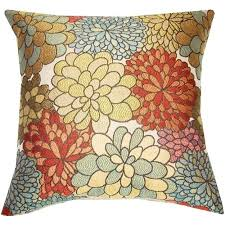 Outstanding Decorative Pillows Walmart Better Homes And Gardens